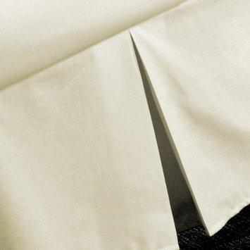 Natura's Natura Classic Crib Skirt