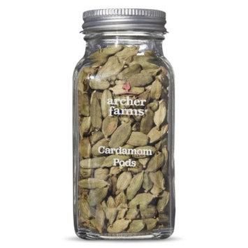 Archer Farms Cardamom Powder Spice 1.9 oz