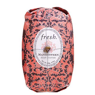 Fresh Mangosteen Soap 8.8 oz