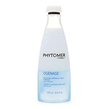 Phytomer Ogenage Toning Cleansing Emulsion
