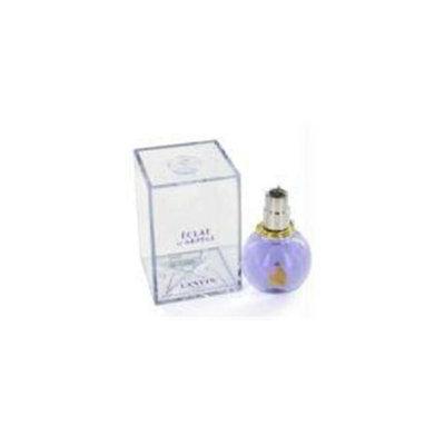 Lanvin Eclat D Arpege by  Eau De Parfum Spray 3. 4 oz