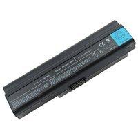 Superb Choice SP-TA3594LP-5T 9-cell Laptop Battery for TOSHIBA Satellite U300 U305 Satellite Pro U30