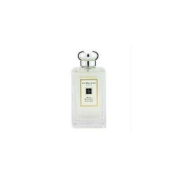 Jo Malone 13952889506 Wild Bluebell Cologne Spray -Originally Without Box - 100ml-3. 4oz