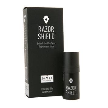 HYD For Men Razor Shield