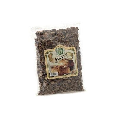 GourmetFoodStore Porcini Mushrooms - Dried - 1 x 16.0 oz