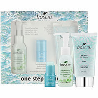 boscia One Step Wonders