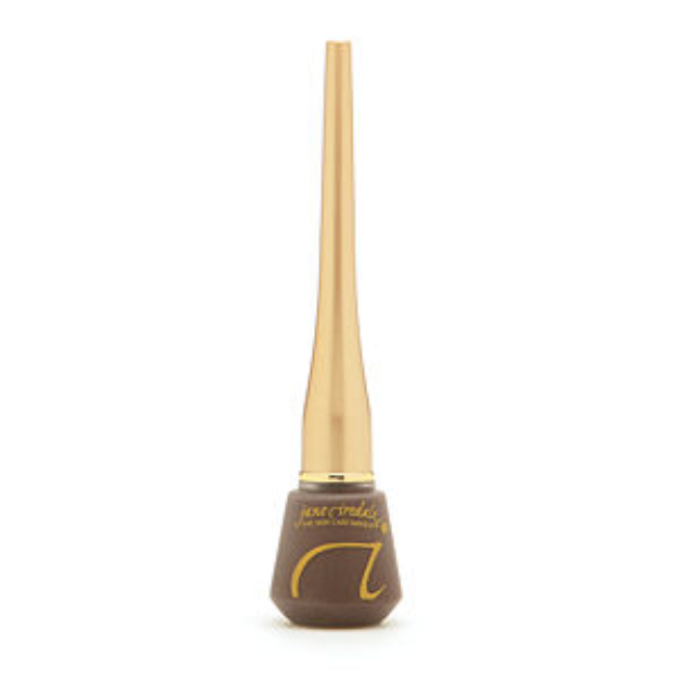 Jane Iredale Liquid Eye Liner