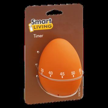 Smart Living Timer