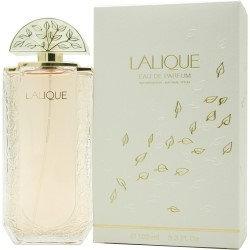 Test Lalique Women's 3.3-ounce Eau de Parfum Spray