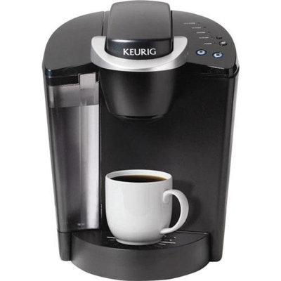 keurig Keurig K45 Elite Single Cup Home Brewing System w/ Bonus 12 Count K-Cup Variety