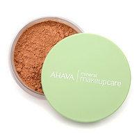 AHAVA Deadsea Algae Mineral Makeup