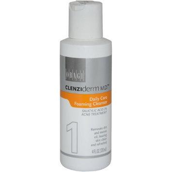 Obagi Clenziderm Pore Therapy, 4 Fl. Oz.