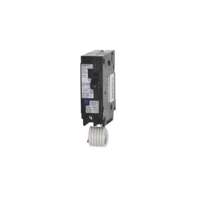 Siemens 156413 Arc Fault,20A,1P,120V