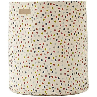 Pehr Designs Multi Dot Hamper