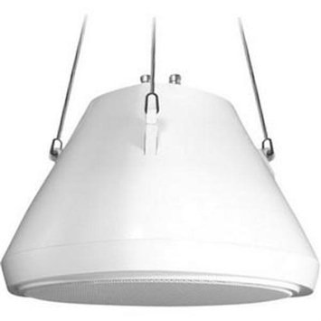 Speco Technologies SP30PT Speaker System