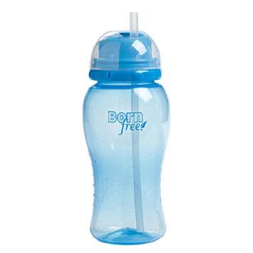 BornFree Twist n' Pop Straw Cup