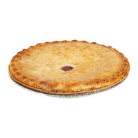 Ahold Cherry Pie