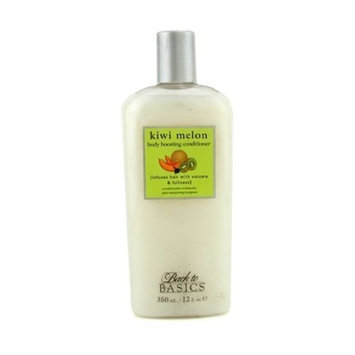 Back to Basics Kiwi Melon Conditioner 12 oz