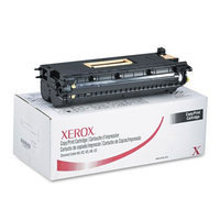Xerox 113R317 Toner Cartridge 23000 Page Yield Black