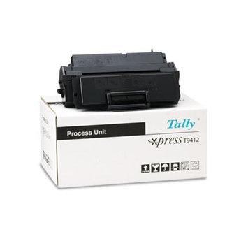 TALLYGENICOM Tallygenicom 083286 Toner/Drum Cartridge MMT083286