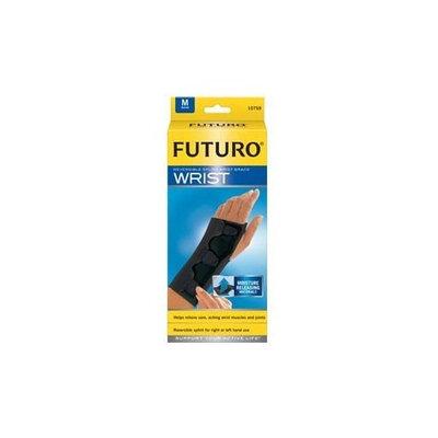 3M Futuro Reversible Splint Wrist Brace, Small