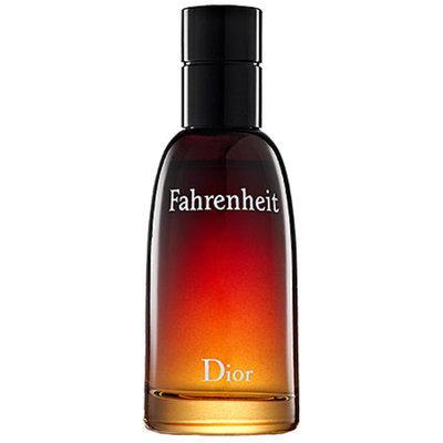 Dior Fahrenheit 1 oz Eau de Toilette Spray