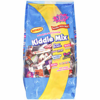 Sathers Kiddie Mix Candy