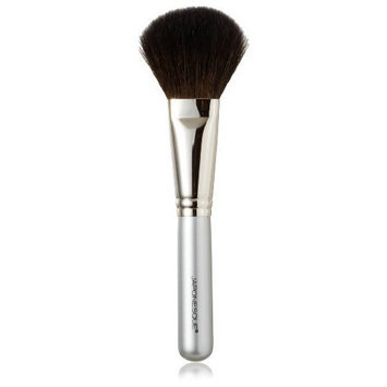 JAPONESQUE Travel Blush Brush