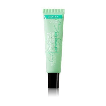 Bath Body Works Bath & Body Works C.O. Bigelow Mentha Lip Shine #502