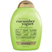 OGX® Cucumber Yogurt Organix Shampoo