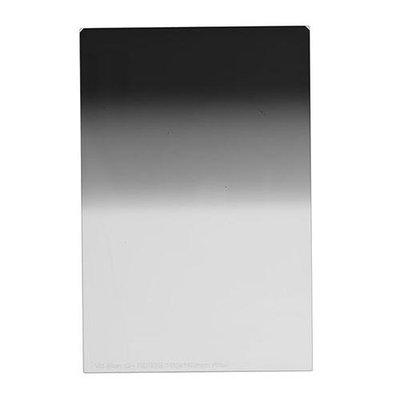 VU Sion Q Series G1S 1 Stop Graduated Soft Edge Neutral Density 100x150mm Filter