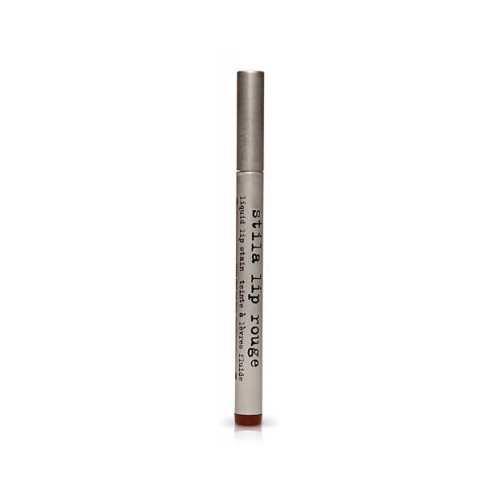 Stila Lip Rouge Liquid Lip Stain - Beam