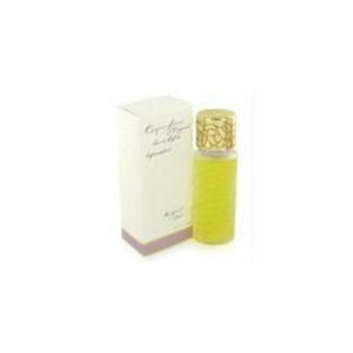 Houbigant QUELQUES FLEURS by  Eau De Parfum Spray 3. 4 oz