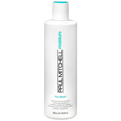 Paul Mitchell The Wash