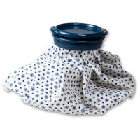 Apothecary GOODHEALTH CLOTH ICE BAG 9IN 1212