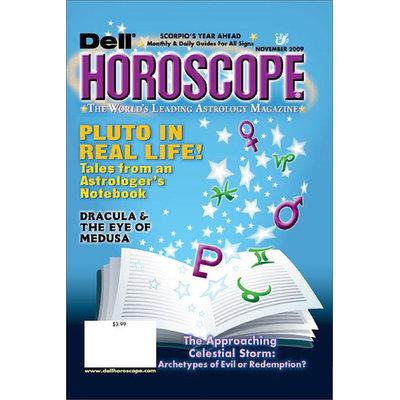 Kmart.com Dell Horoscope Magazine - Kmart.com