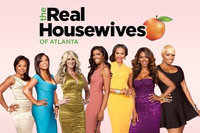 Real Housewives of Atlanta TV Show