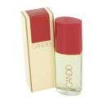 Avon Candid Cologne Spray 1.7 Fl Oz