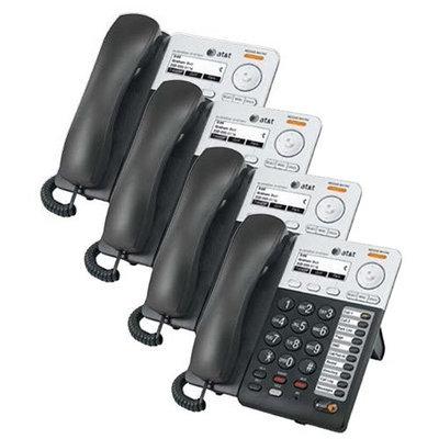 AT & T SB67025 (4 Pack) AT & T SB67025