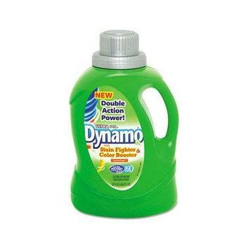 Phoenix Brands Dynamo HE Liquid Laundry Detergent