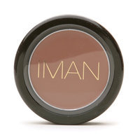 IMAN Second to None Cover Cream