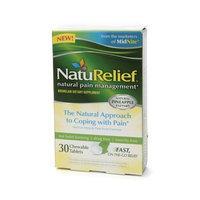 NatuRelief Natural Pain Management
