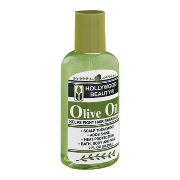 hollywood beauty olive oil hair treatment reviews find