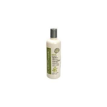 MILL CREEK ENTERTAINMENT Mill Creek 56097  16oz Botanicals Biotin Shampoo Therapy Formula