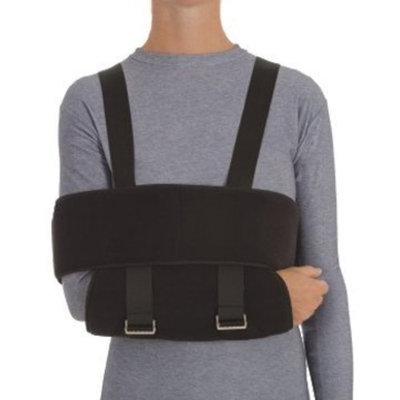 Nationwide Surgical Health-Grade Deluxe Sling and Swathe (Universal)