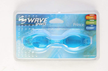 Sanmerna Sales Limited SANMERNA SALES LIMITED Youth Goggle Prince - SANMERNA SALES LIMITED