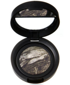 Laura Geller Eye Rimz Wet/Dry Eyeliner