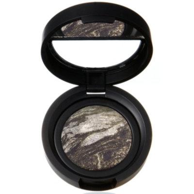 Laura Geller Eye Rimz Wet/Dry Eyeliner