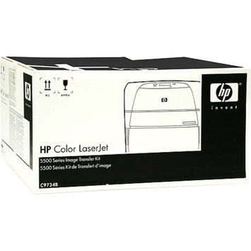 HP C9734B Image Transfer Kit HEWC9734B