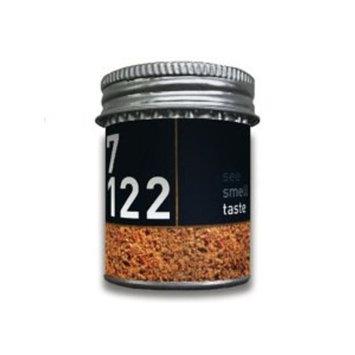 See-smell-taste See Smell Taste - #7122 -Shichimi Togarashi - 22.68 gr
